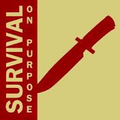 Survival On Purpose net worth