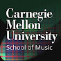 Carnegie Mellon University School of Music - @CarnegieMellonMusic - Youtube