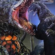 Kaiju no Kami net worth
