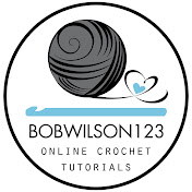 bobwilson123 net worth