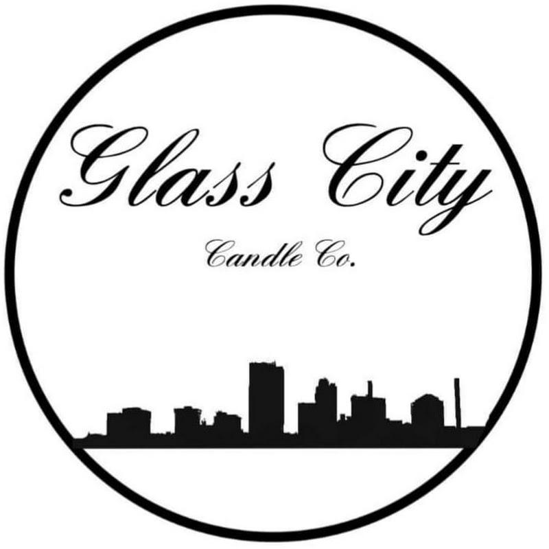 Glass City Candle Company (glass-city-candle-company)
