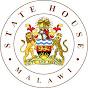 State House Malawi
