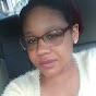 Shibreia Bernard - @Breyince84 - Youtube
