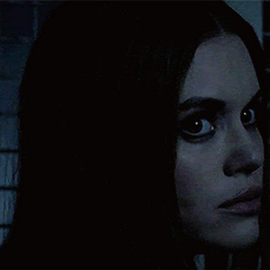 DJ SCAR FACE Official -