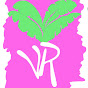 Victoria's Ragpatch
