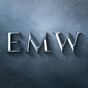 Epic Music World
