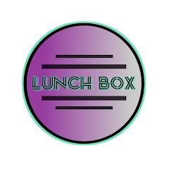 Ghar Ka Kitchen AUC