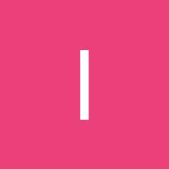 أحمد ديدا Ahmed DiDa