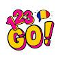 123 GO! Romanian