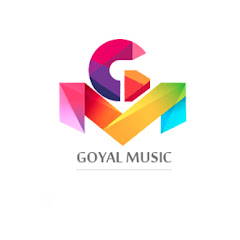 Goyal Music Official