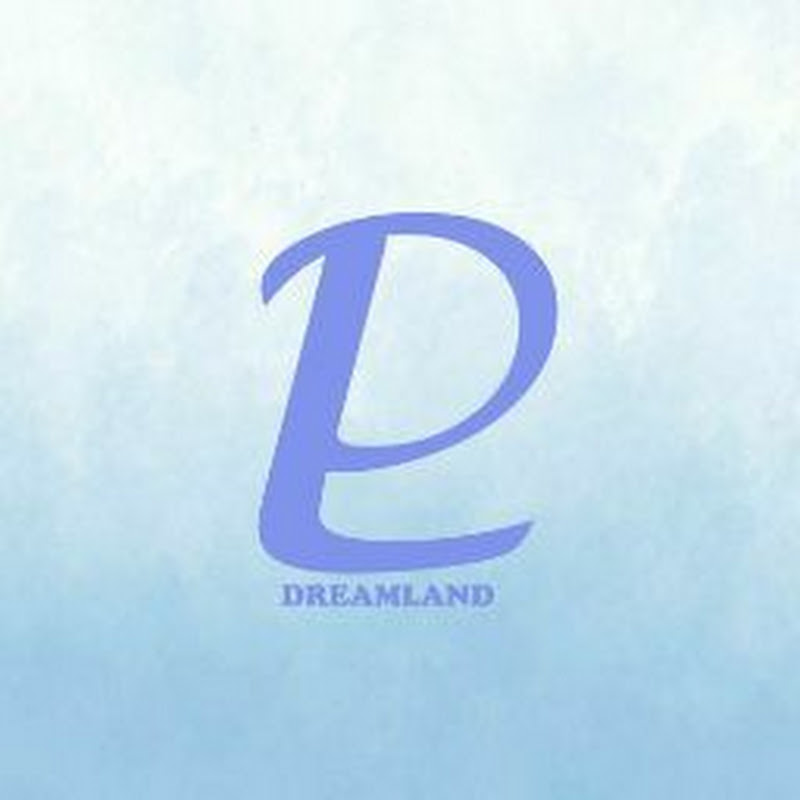 Logo for Dream land