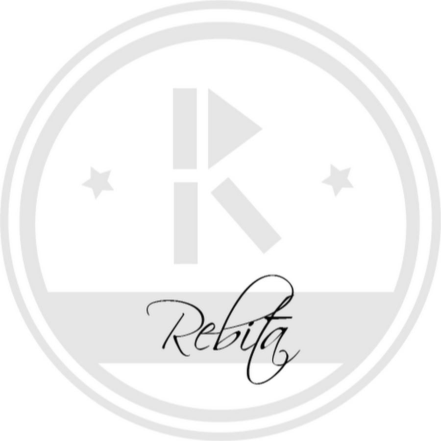 RebitaTV
