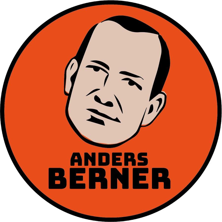 Anders Berner