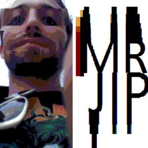 Mister Jip
