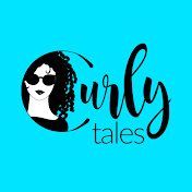 Curly Tales net worth