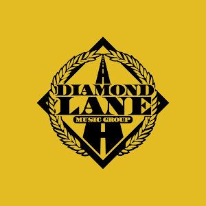 Diamond Lane Music TV
