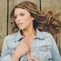 Becky Smith - @roverbean1 - Youtube
