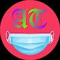 Abhi Tech