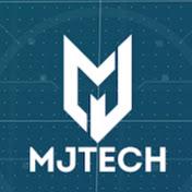MJTech net worth