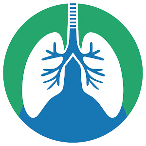 Respiratory Therapy Zone