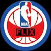 NBA PLAY