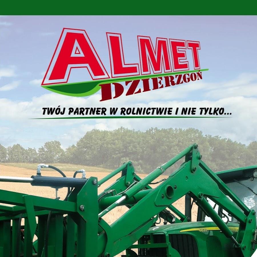 Przedsiębiorstwo Almet