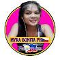 myra&Ray vlog - Youtube