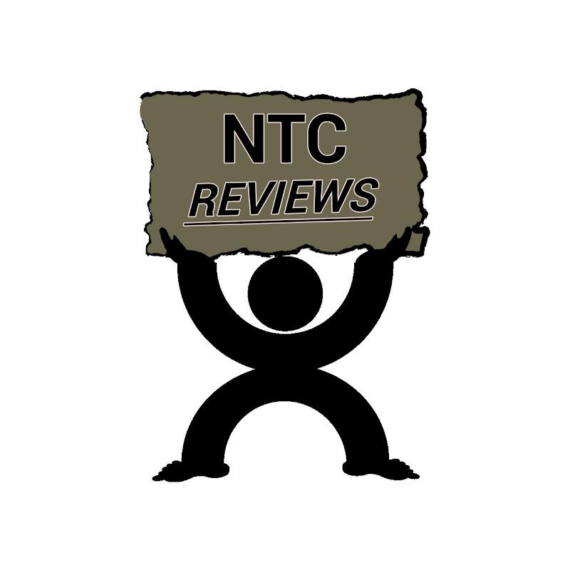 NTC Reviews (ntc-reviews)