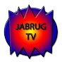 Jabrug tv - Youtube