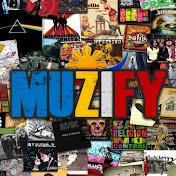 Muzify