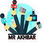 MR AKHBAR
