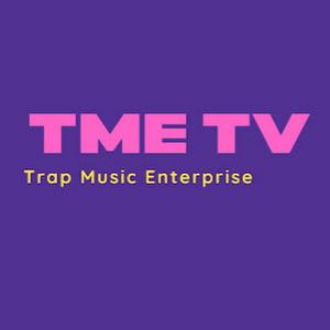 TME TV