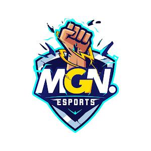 MGN eSports