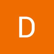 Sadikur Rahman Mejan net worth