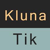 Kluna Tik net worth