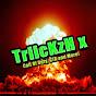 TriicKzH x