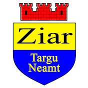 Ziar Targu Neamt net worth
