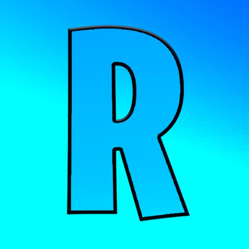 RAGNAROK (ragnarok)