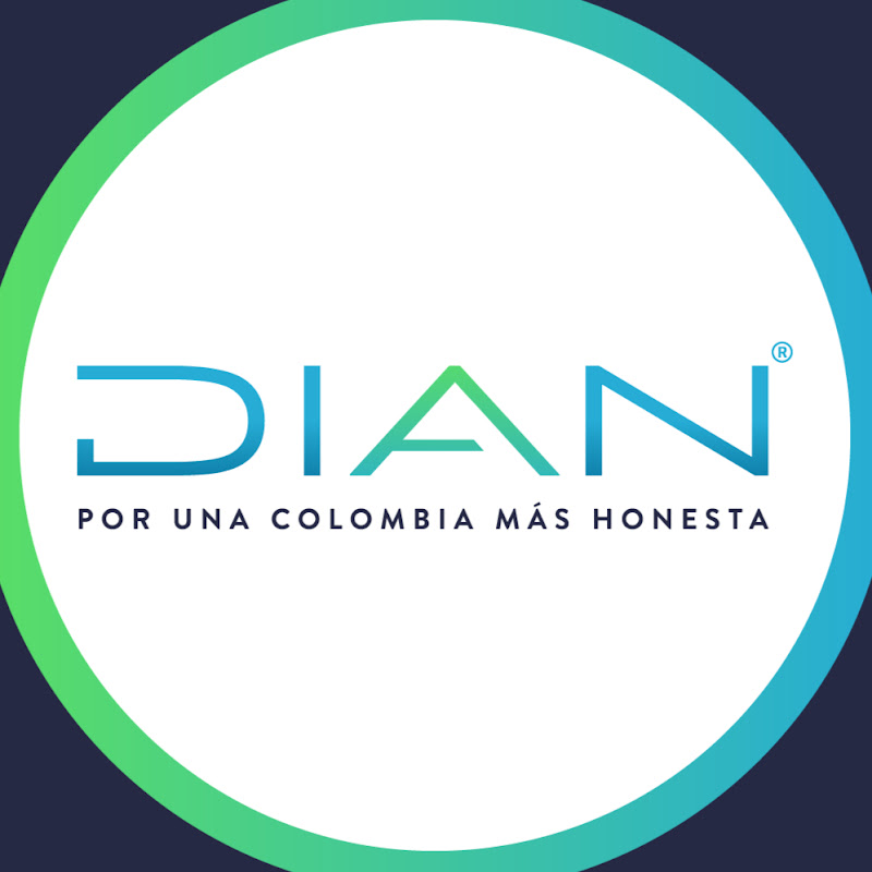 DIANColombia