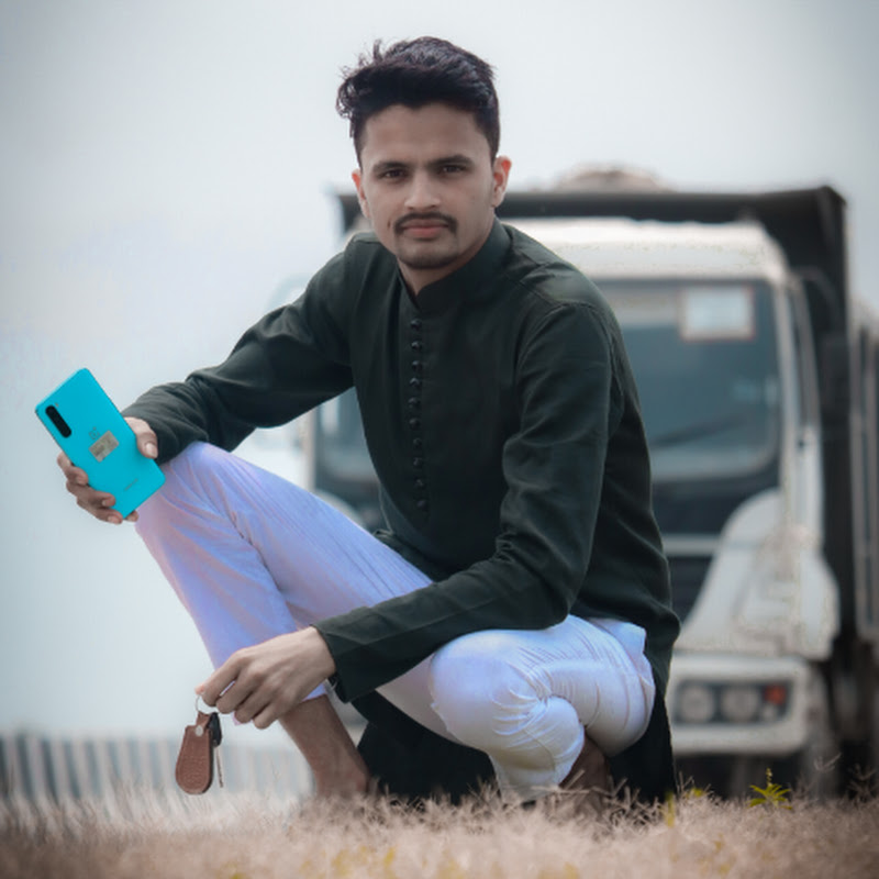 JR Gaming