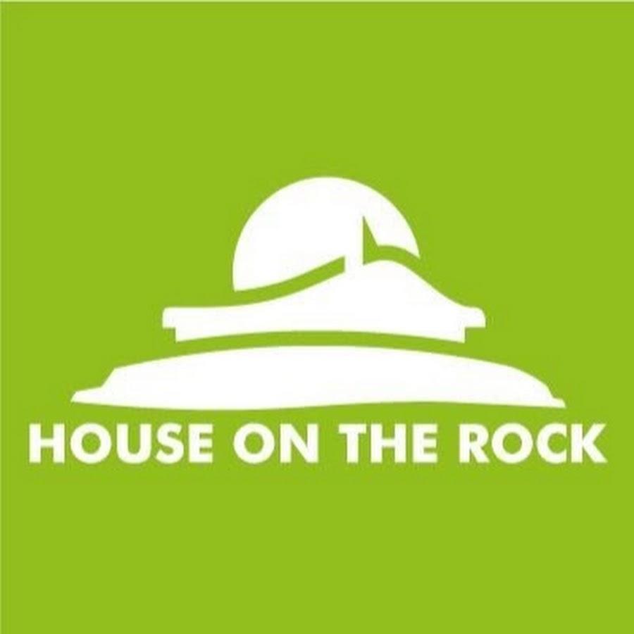 House On The Rock Abuja