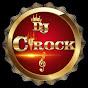 DJ Cirock