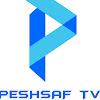 Peshsaf TV