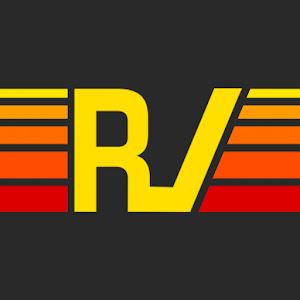 Retroversum
