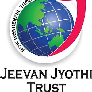 Jeevan Jyothi E Nursing