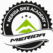 Merida Bike Academy