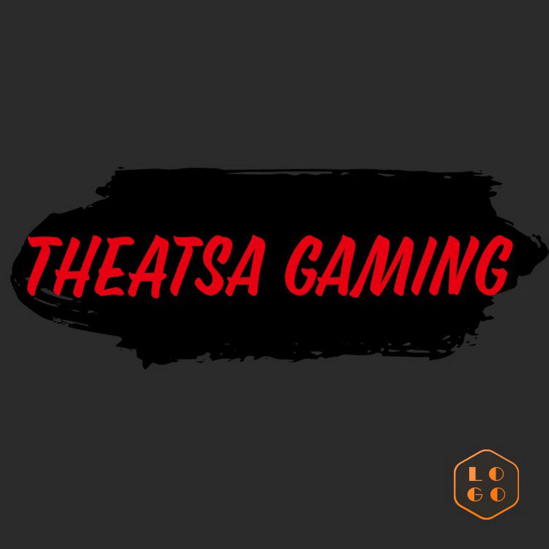 TheAtsa Gaming