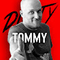 Dirty Tommy - Youtube