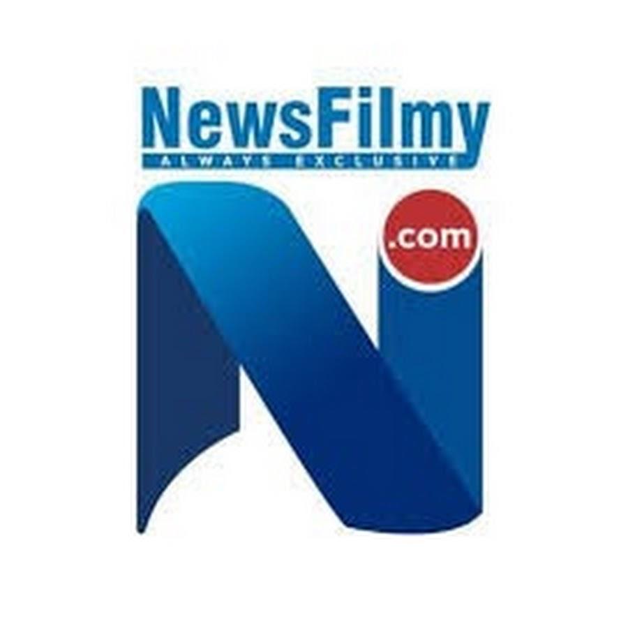 NewsFilmy