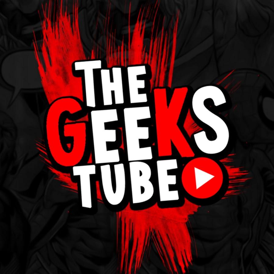 The Geeks Tube